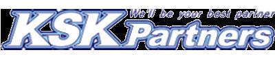 渋谷の広告代理店はKSKパートナーズ株式会社
