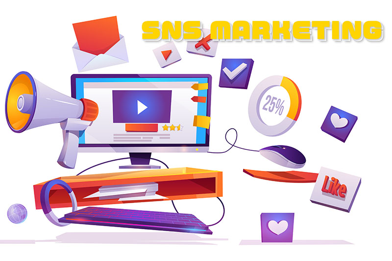 sns-campaign